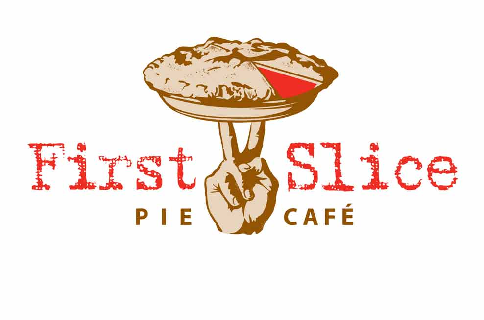 First Slice Pie Cafe logo.jpg