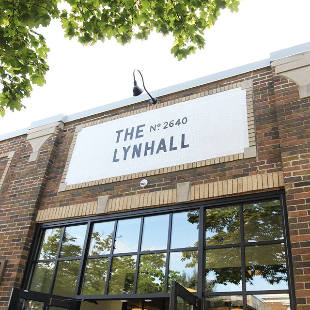 Have you visited The Lynnhall yet? A beautiful new restaurant/cafe in Minneapolis with delicious treats and a welcoming environment. Owner Anne Spaeth has also created a space for commercial use, as well as a culinary program to empower young mothers struggling with homelessness. Yes Way, Anne! • • • • #yesway #yeswaytravel #minneapolis #thelynnhall #socialgood #womenowned #womenownedbusiness #msp #exploremn