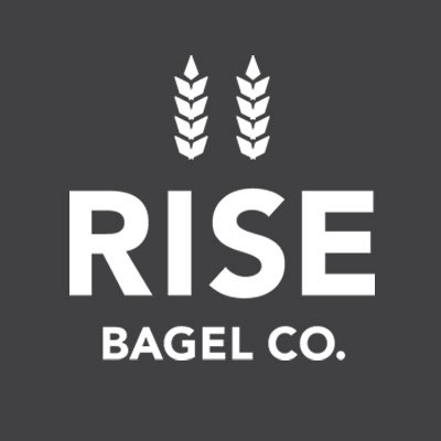 Rise Bage Co logo.jpg