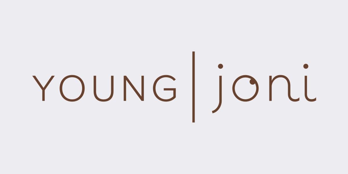 Young Joni logo.jpg
