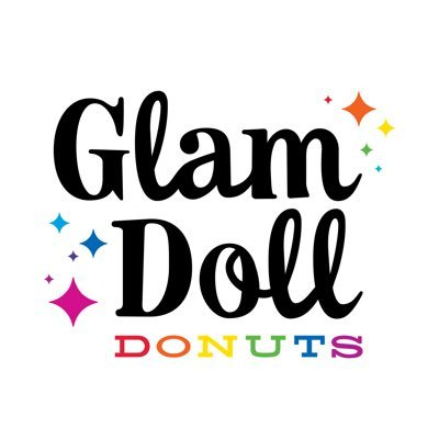 Glam Doll donuts logo.jpg