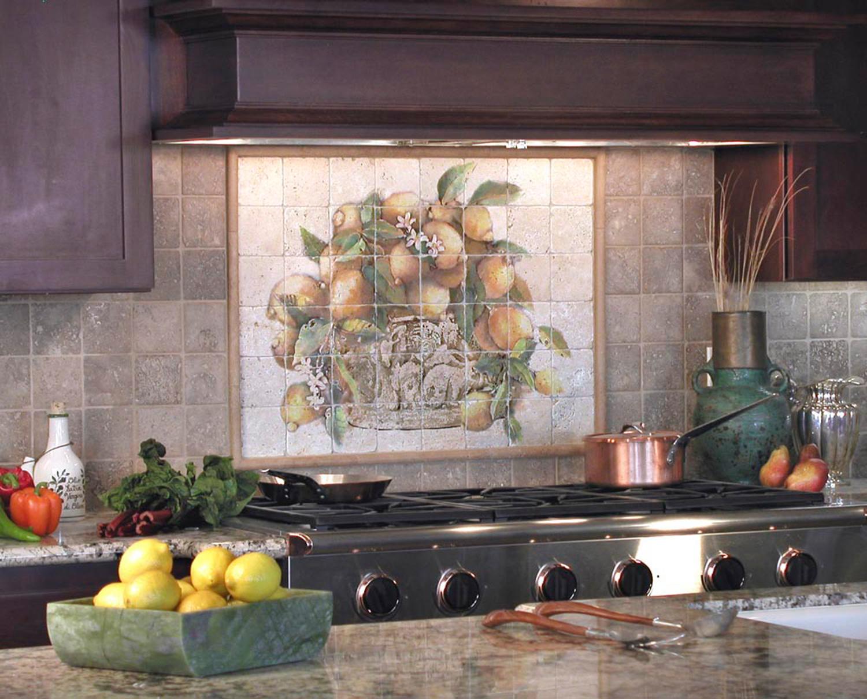 kitchen_backsplash_mural_1000_26.jpg