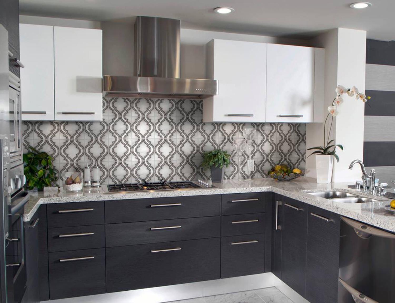 modern-decorative-tile-backsplash-1.jpg