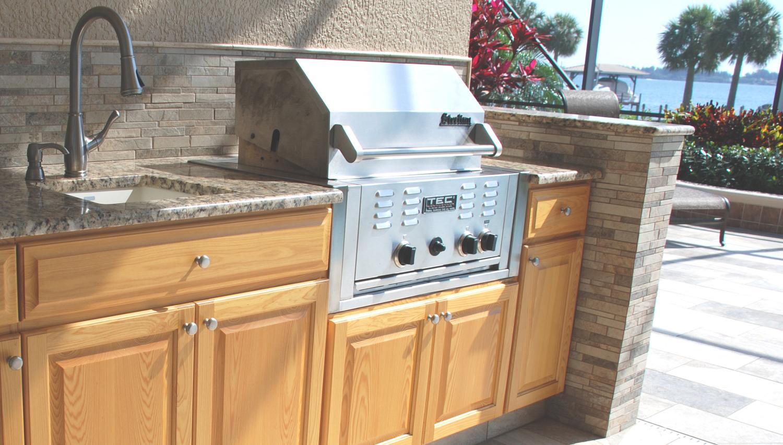 outdoor-kitchen-tile-2.jpg