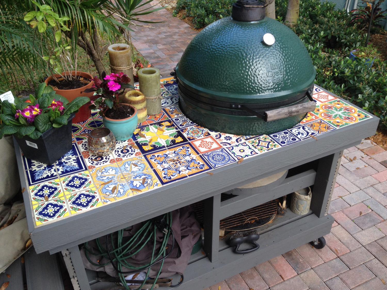outdoor-kitchen-tile-1.jpg