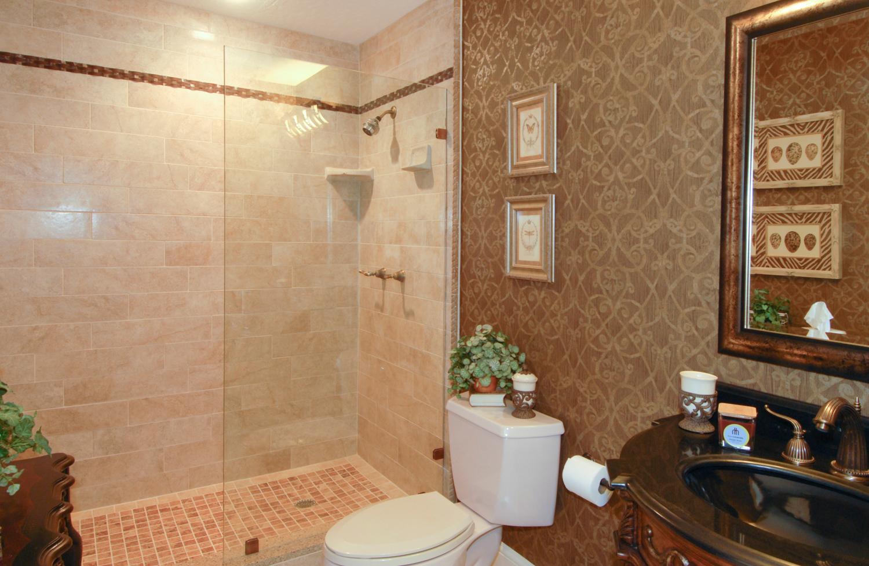 guest-bath-shower-tile.jpg