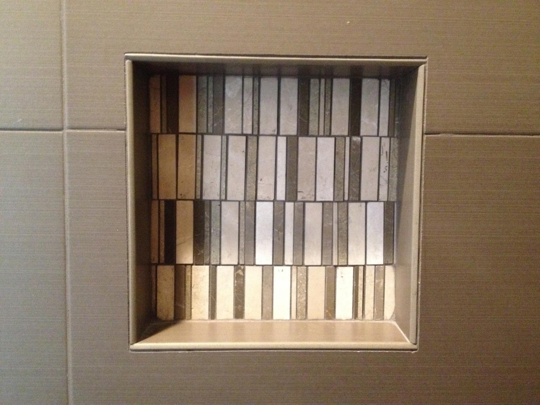 modern-12x24-linear-porcelain-tile-3.jpg