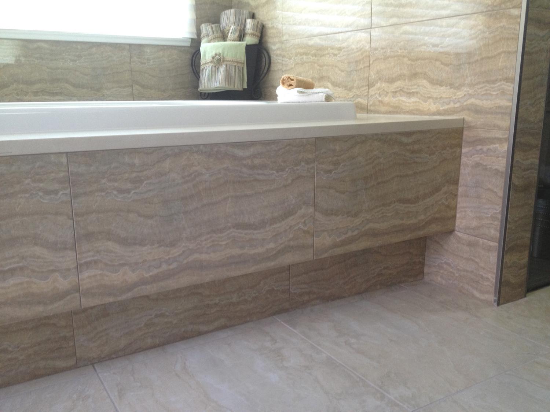 modern-tile-bathroom-1.jpg