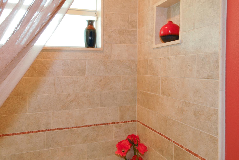 plank-tile-shower-walls-1.jpg