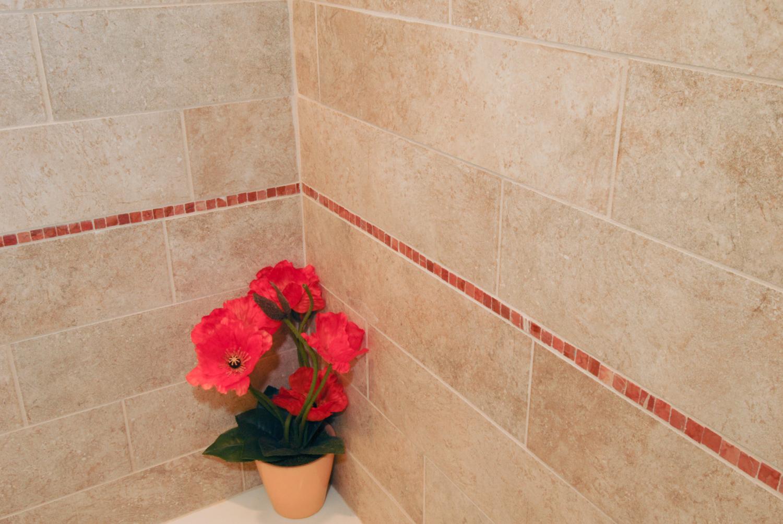 plank-tile-shower-walls-3.jpg