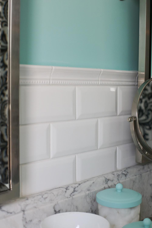retro-bevel-subway-tile-bathroom-2.jpg