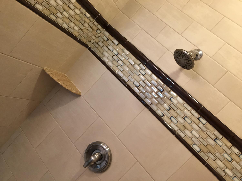 simple-shower-tile-design-1.jpg
