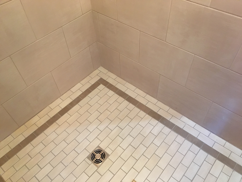 simple-shower-tile-design-2.jpg