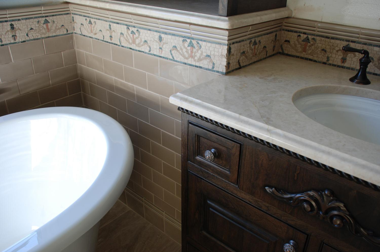 steam-shower-tile-bathroom-3.jpg