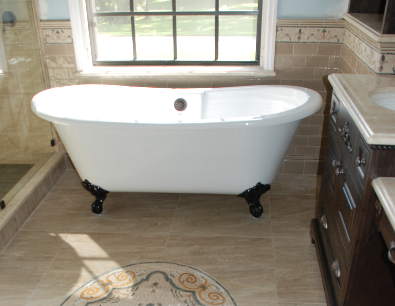 steam-shower-tile-bathroom-4.jpg