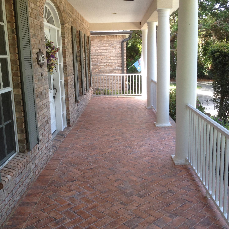 herringbone-brick-tile-porch-1.jpg