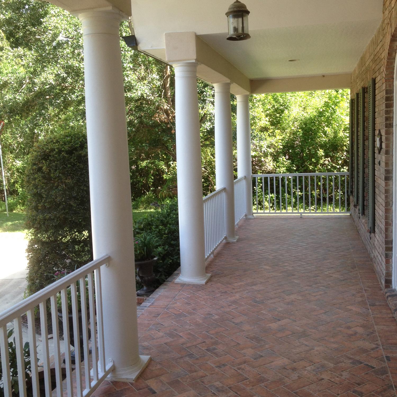 herringbone-brick-tile-porch-3.jpg
