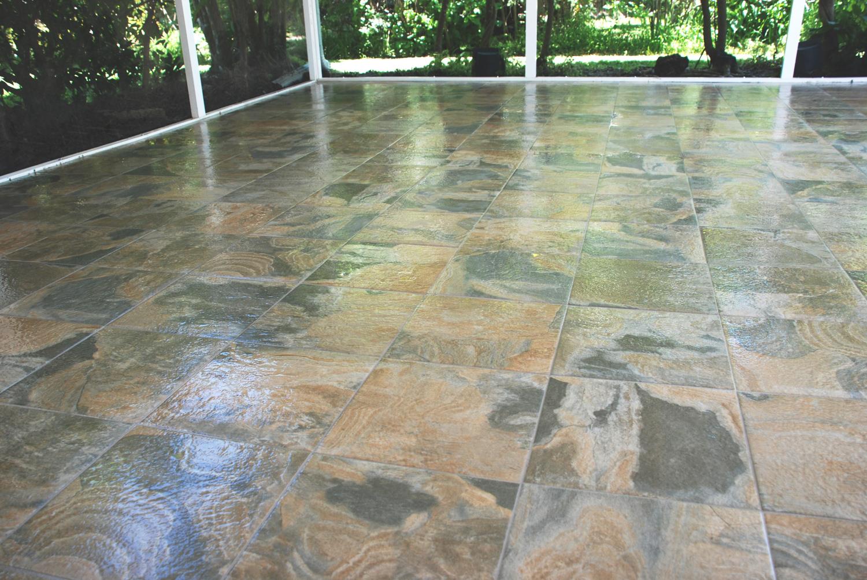 outdoor-porcelain-patio-lanai-tile-1.jpg
