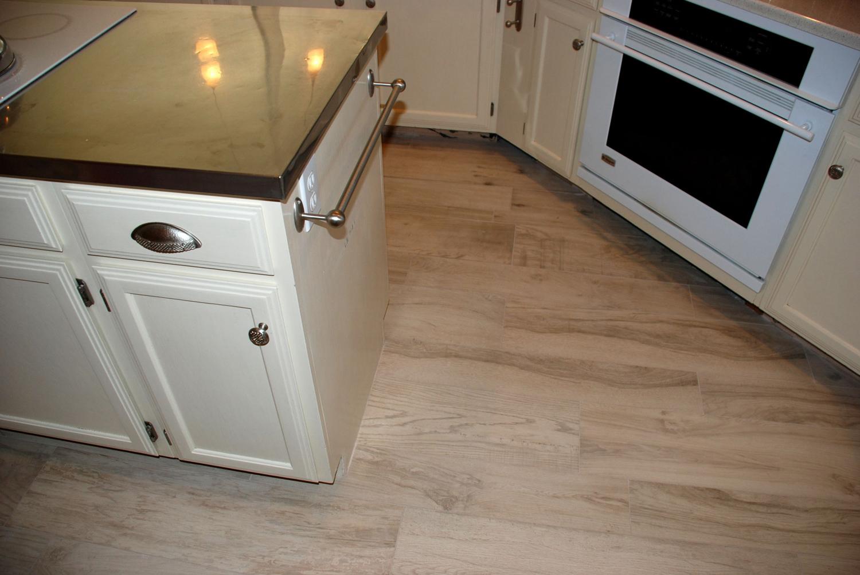 driftwood-grey-wood-tile-3.jpg