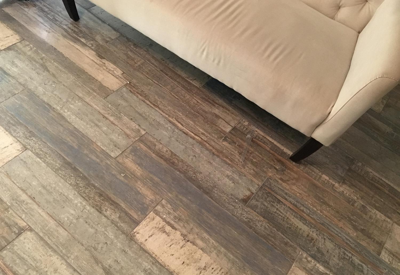 rustic-coastal-wood-tile-1.jpg