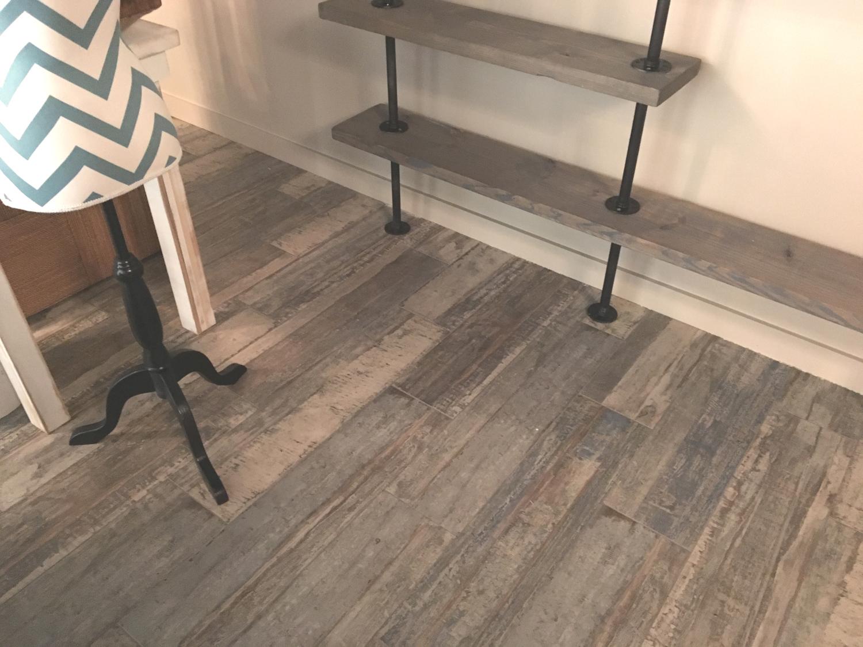 rustic-coastal-wood-tile-2.jpg