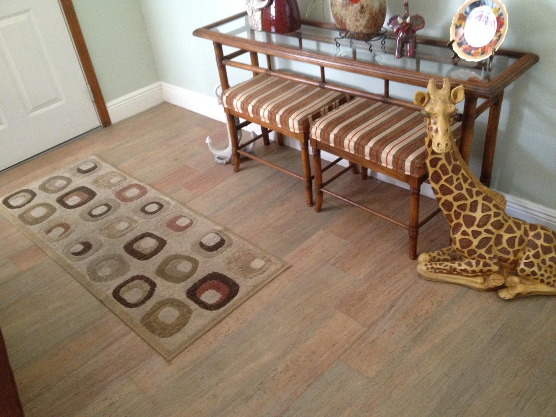 wood-porcelain-tile-in-living-rooms-2.jpg