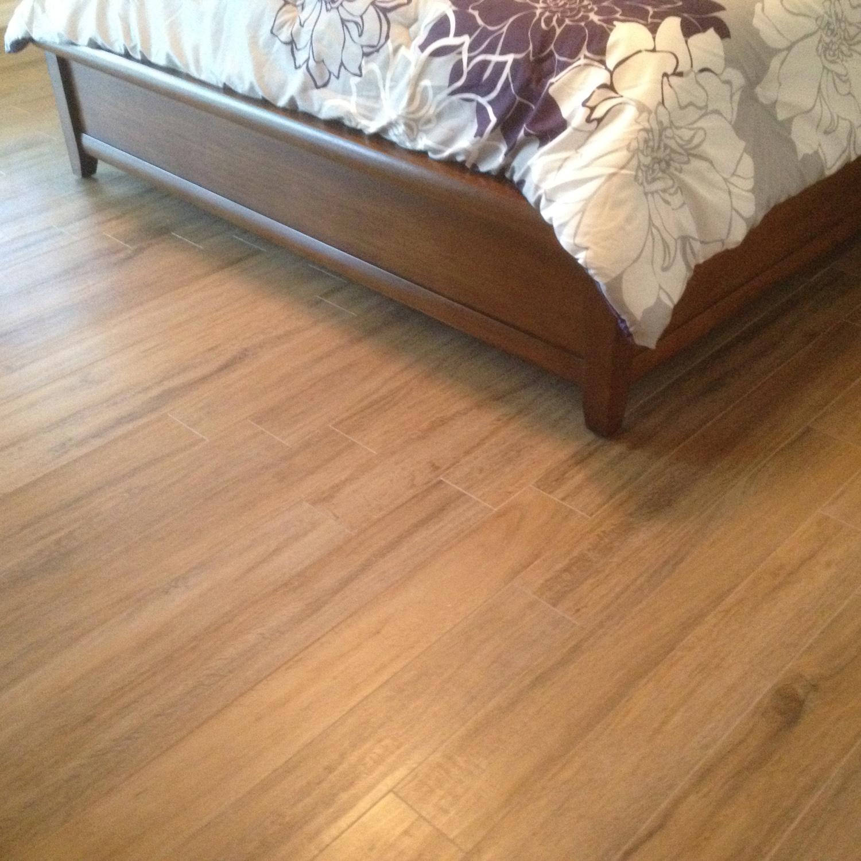 wood-tile-in-bedrooms-2.jpg
