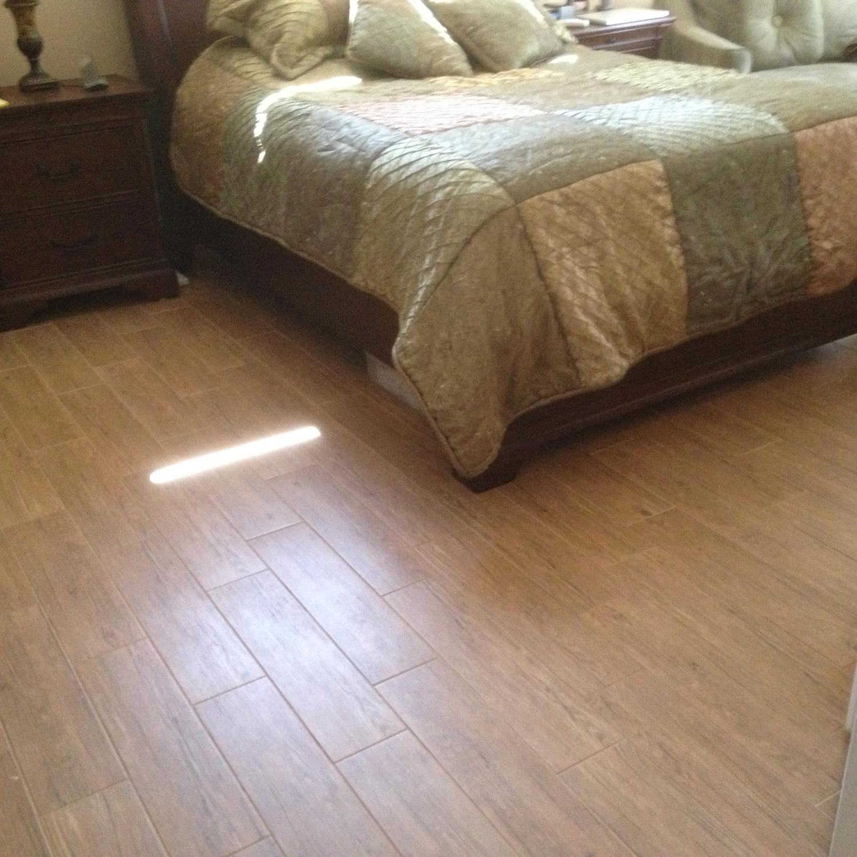 wood-tile-in-bedrooms-3.jpg