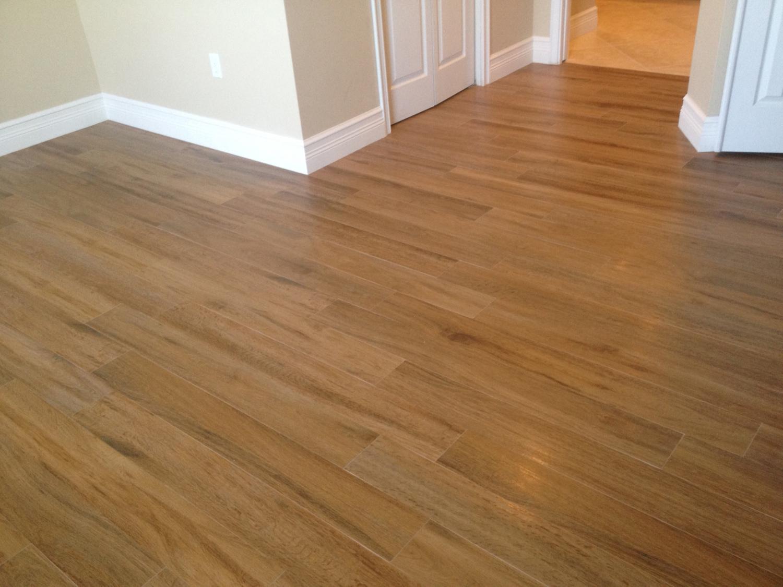 wood-tile-in-home-office-1.jpg