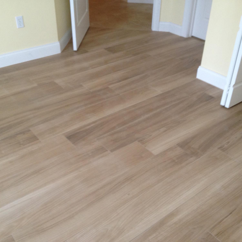 wood-tile-in-home-office-2.jpg