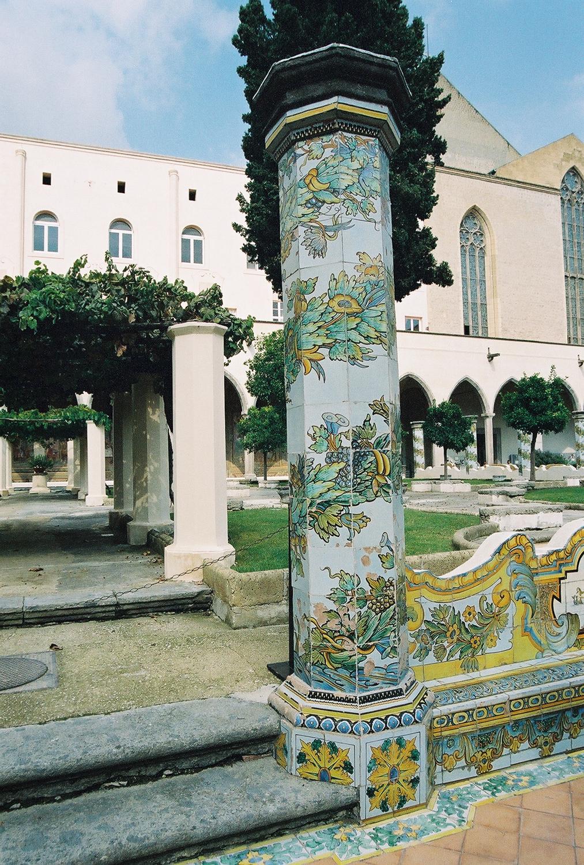 santa-chiara-cloister-garden-2.jpg