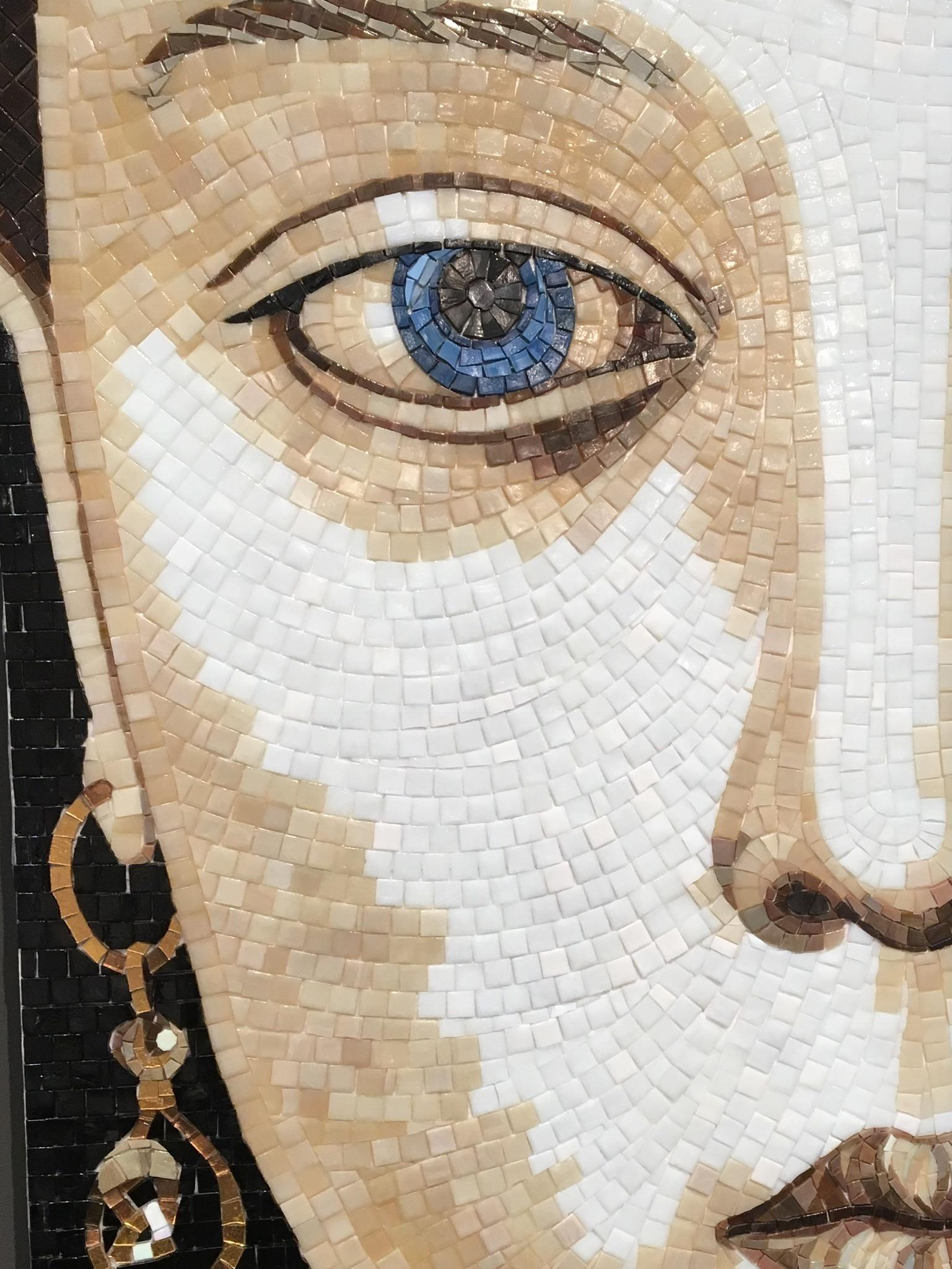 sicis-glass-mosaic-1.jpg