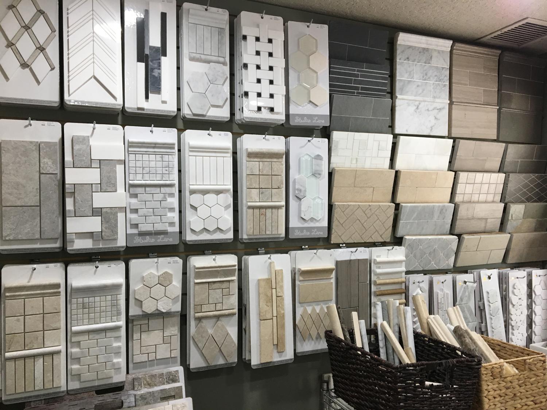 stone-tile-room.jpg