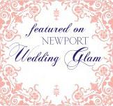 Newport-Wedding-Glam.jpg