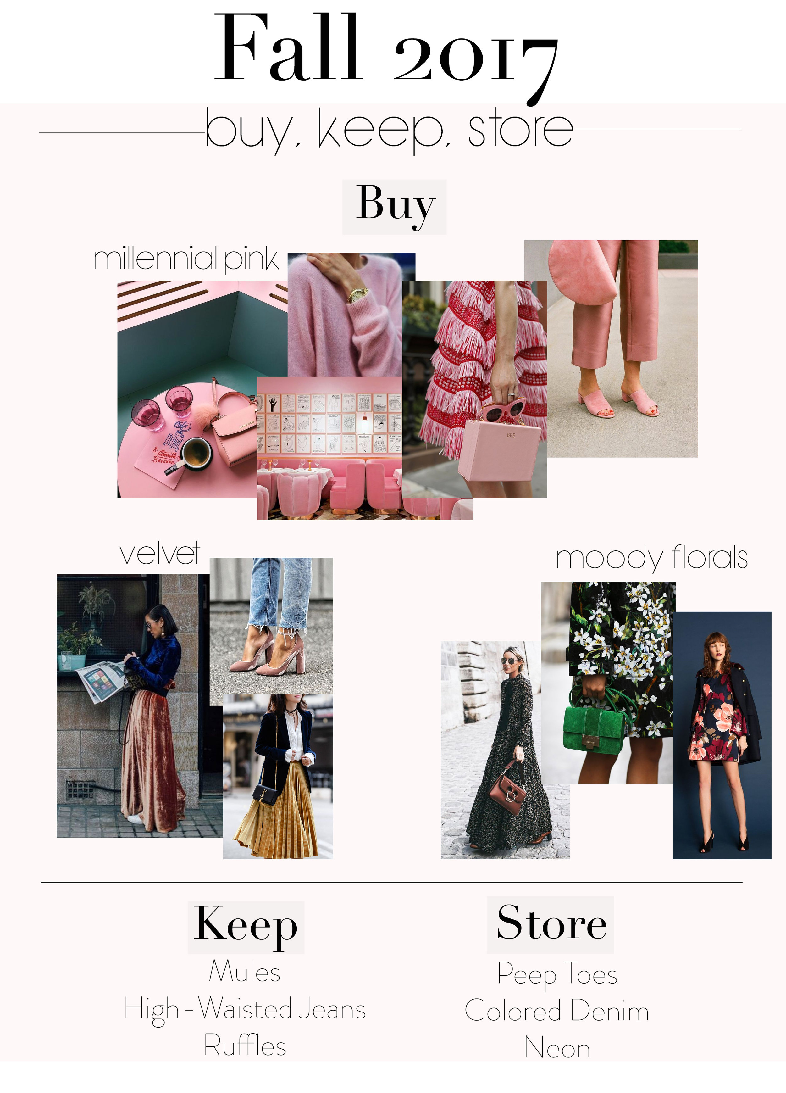 Buy-Keep-Store-Fall