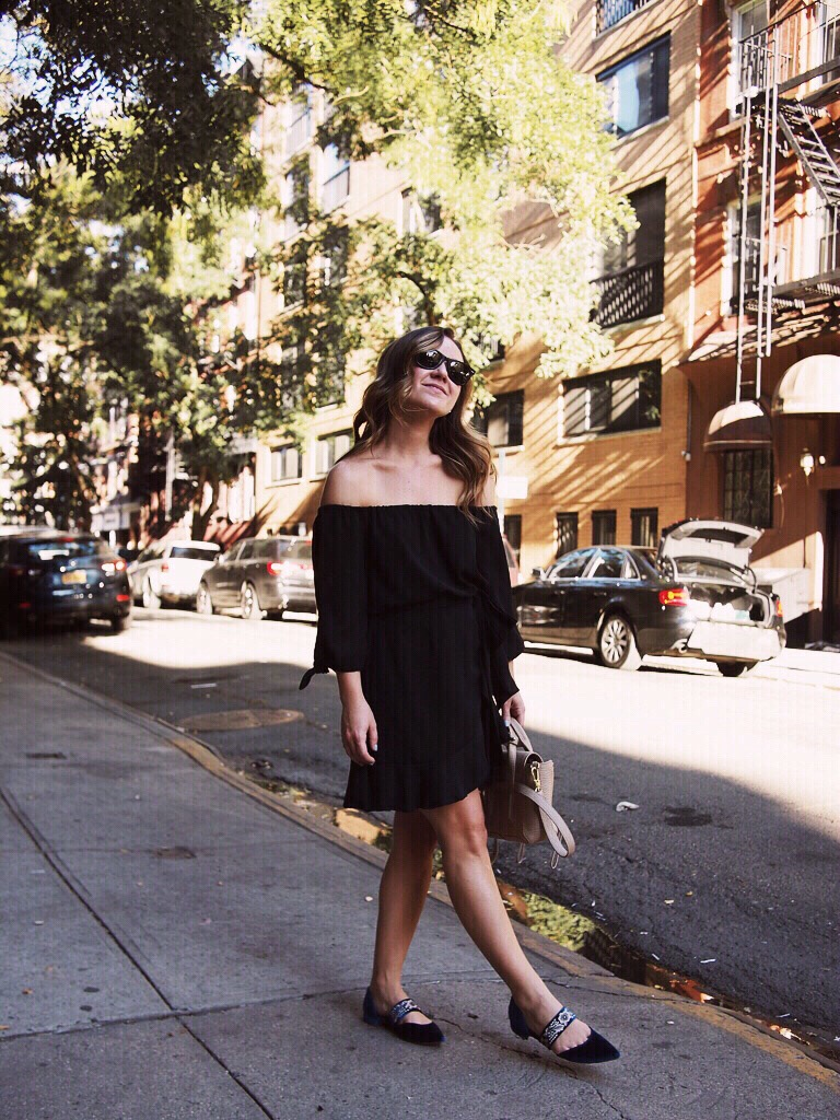 fizz-fade-black-magill-dress12.JPG