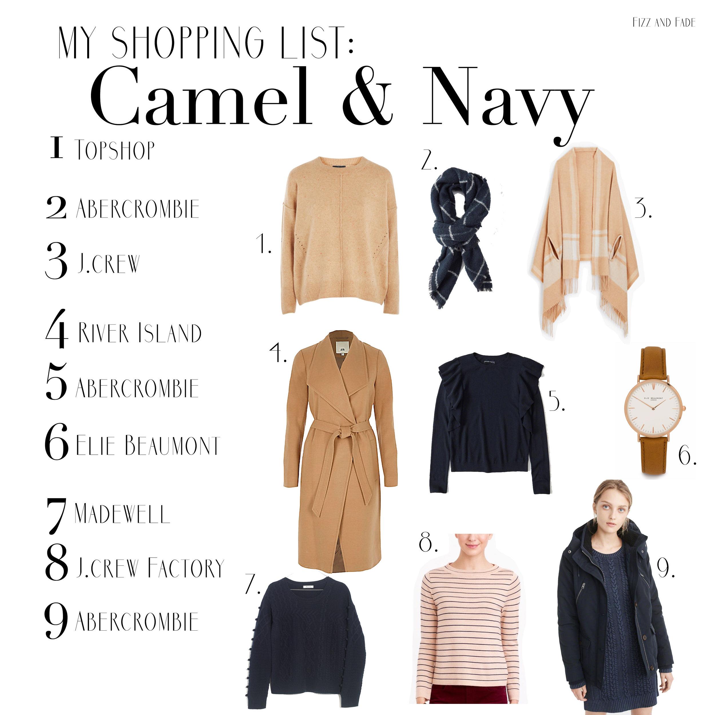 Camel_Navy.jpg