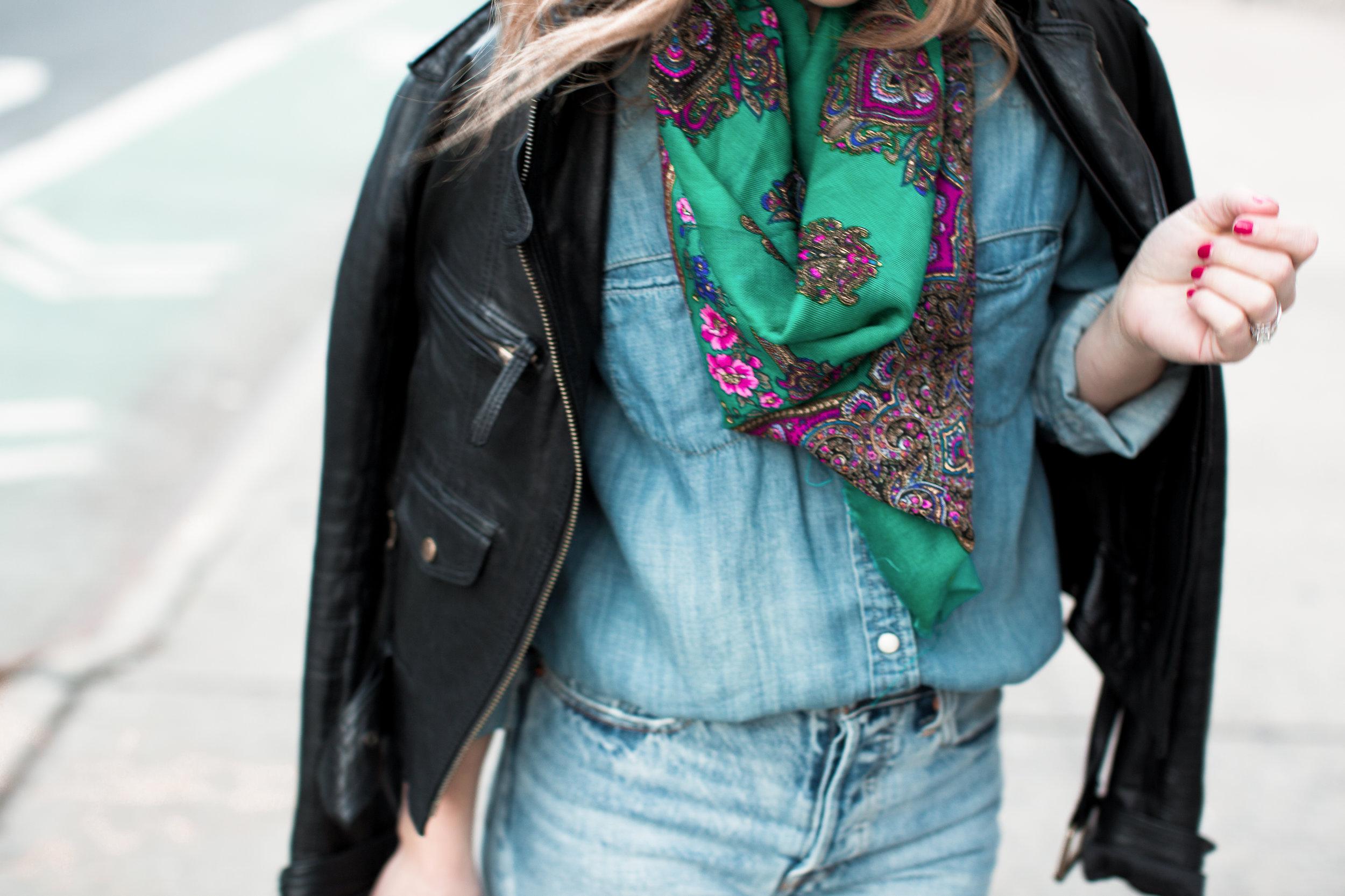 fizz-fade-green-vintage-scarf-22.jpg