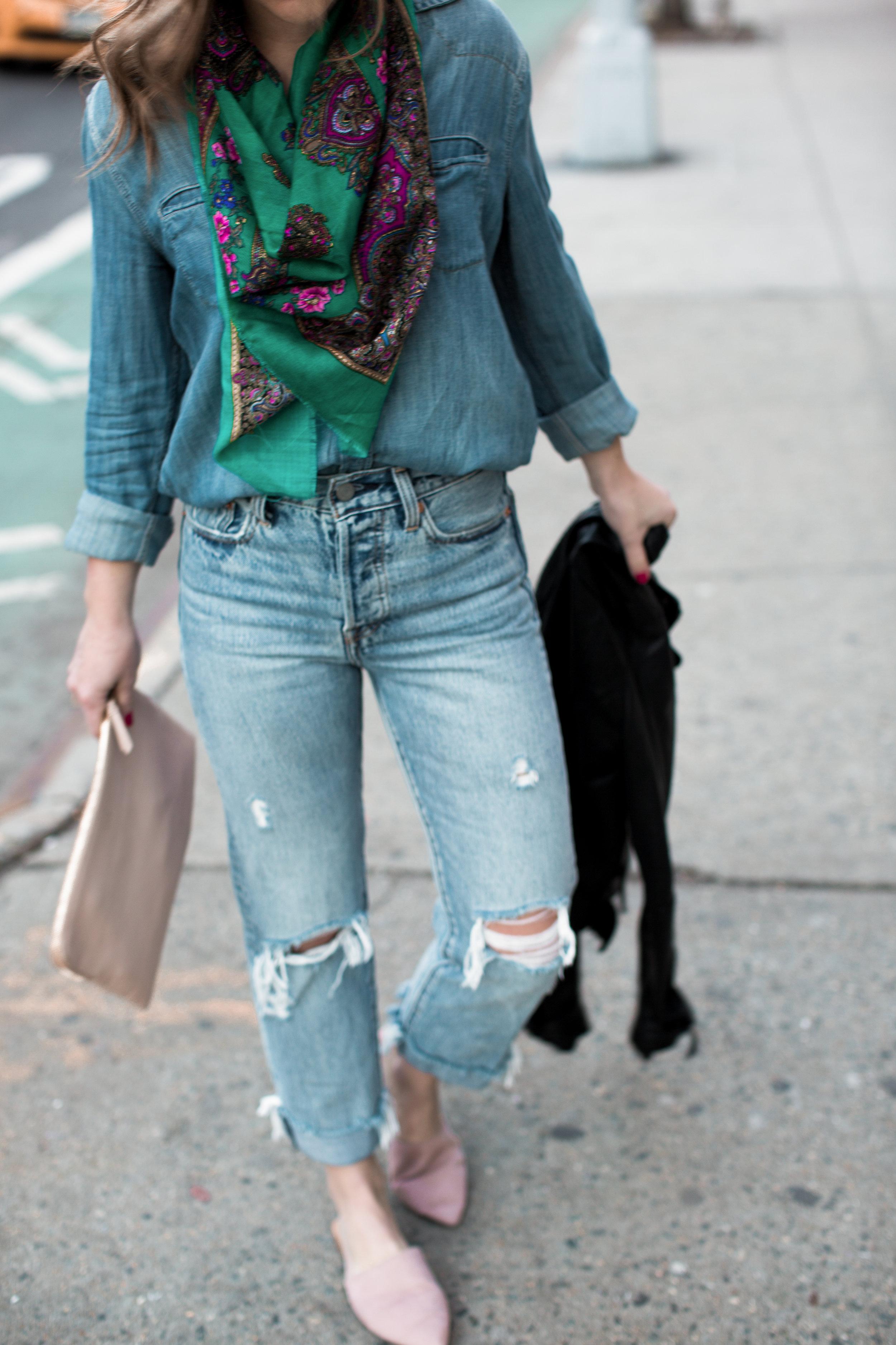 fizz-fade-green-vintage-scarf-10.jpg