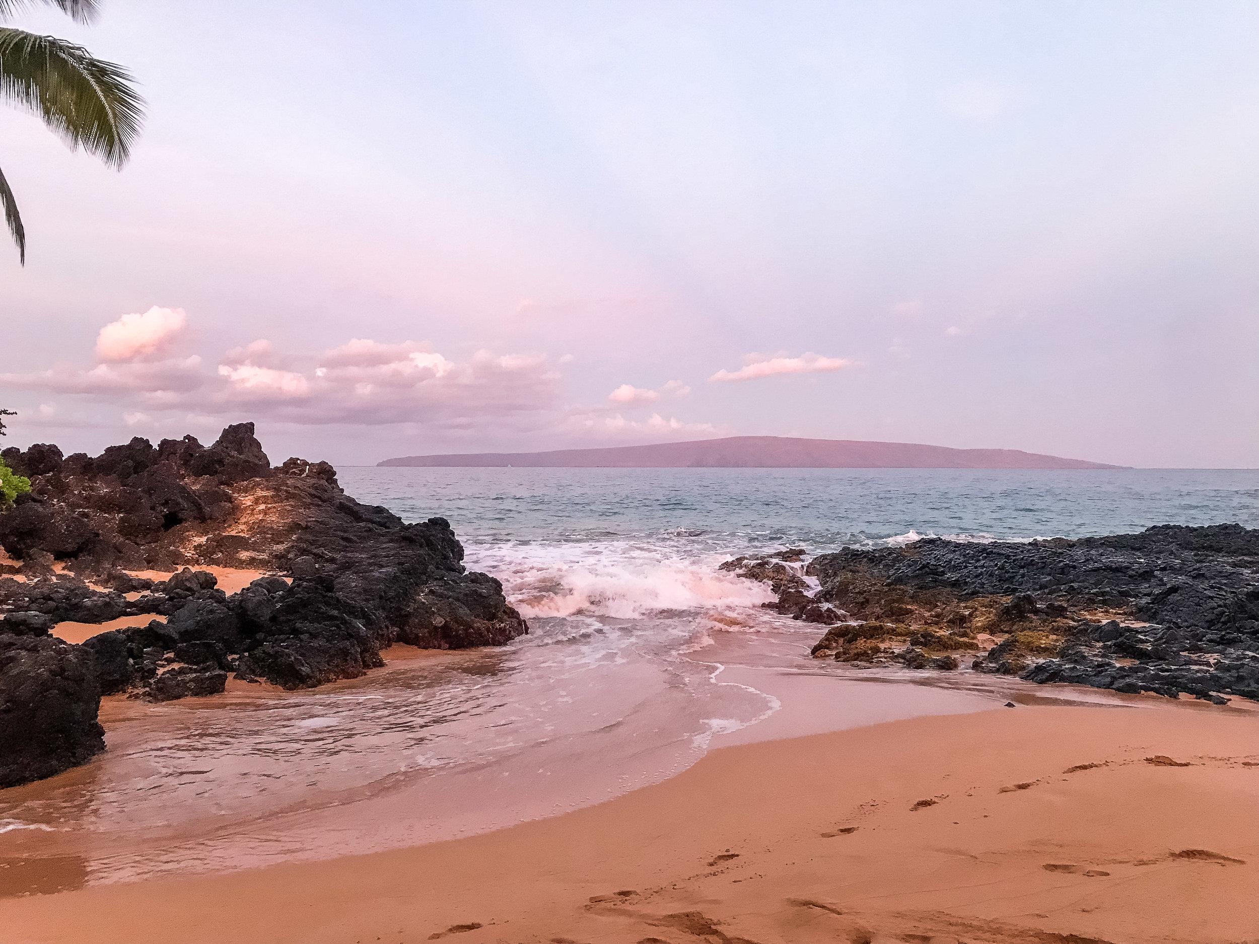 fizz-fade-hawaii-sunrise-stripes2-2.jpg