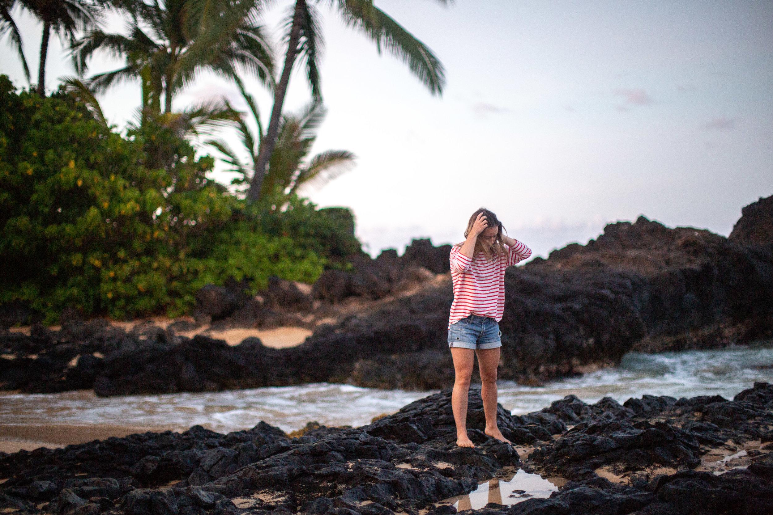 fizz-fade-hawaii-sunrise-stripes2-19.jpg