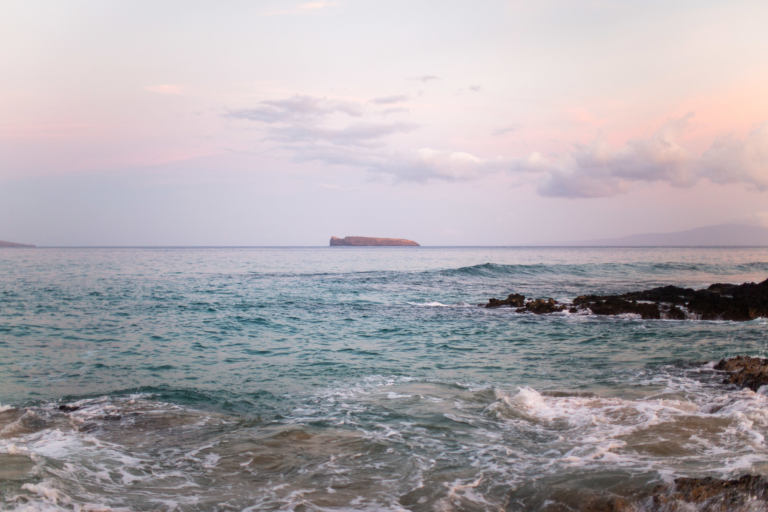fizz-fade-hawaii-sunrise-stripes2-46.jpg