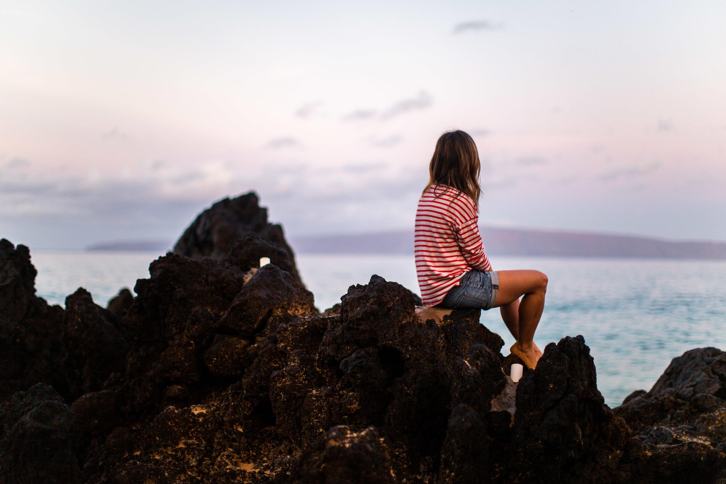 fizz-fade-hawaii-sunrise-stripes2-54.jpg