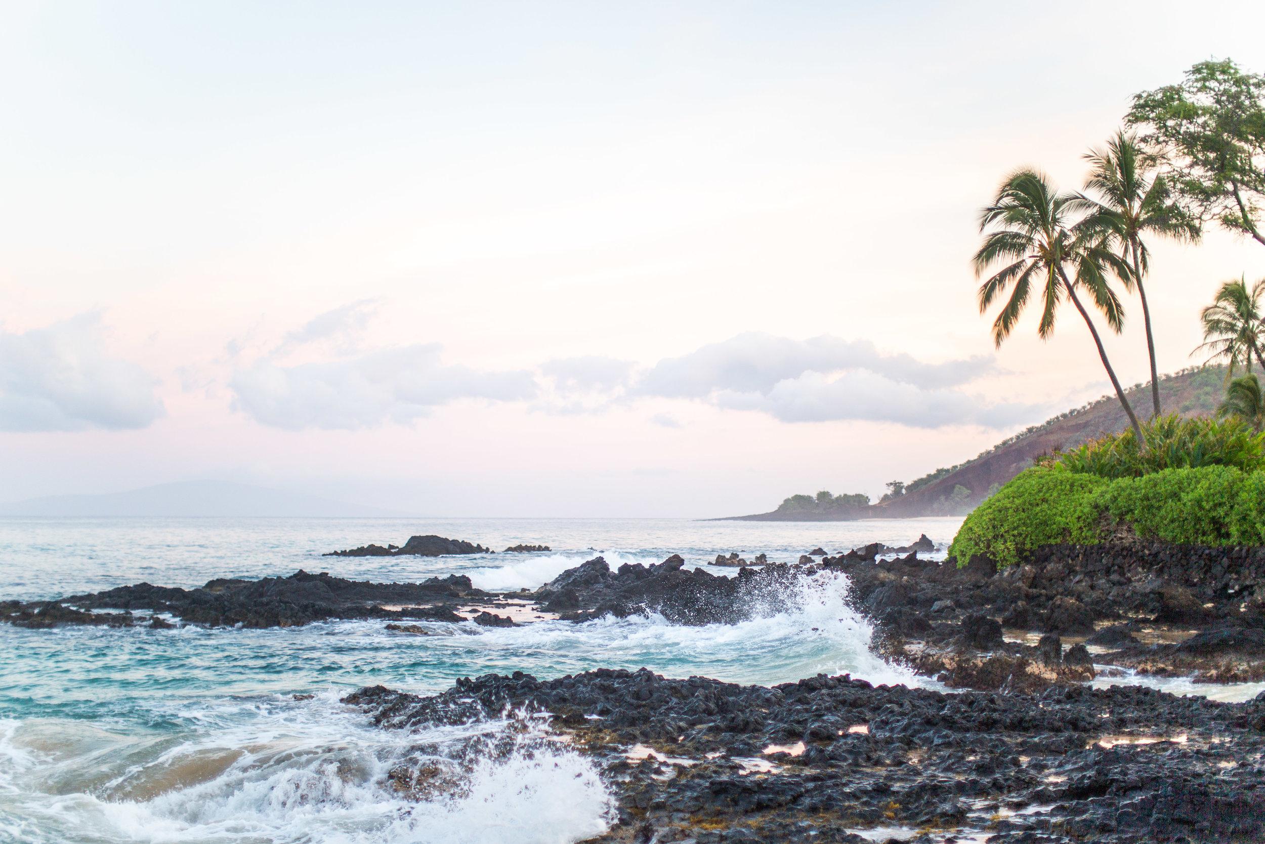 fizz-fade-hawaii-sunrise-stripes2-66.jpg