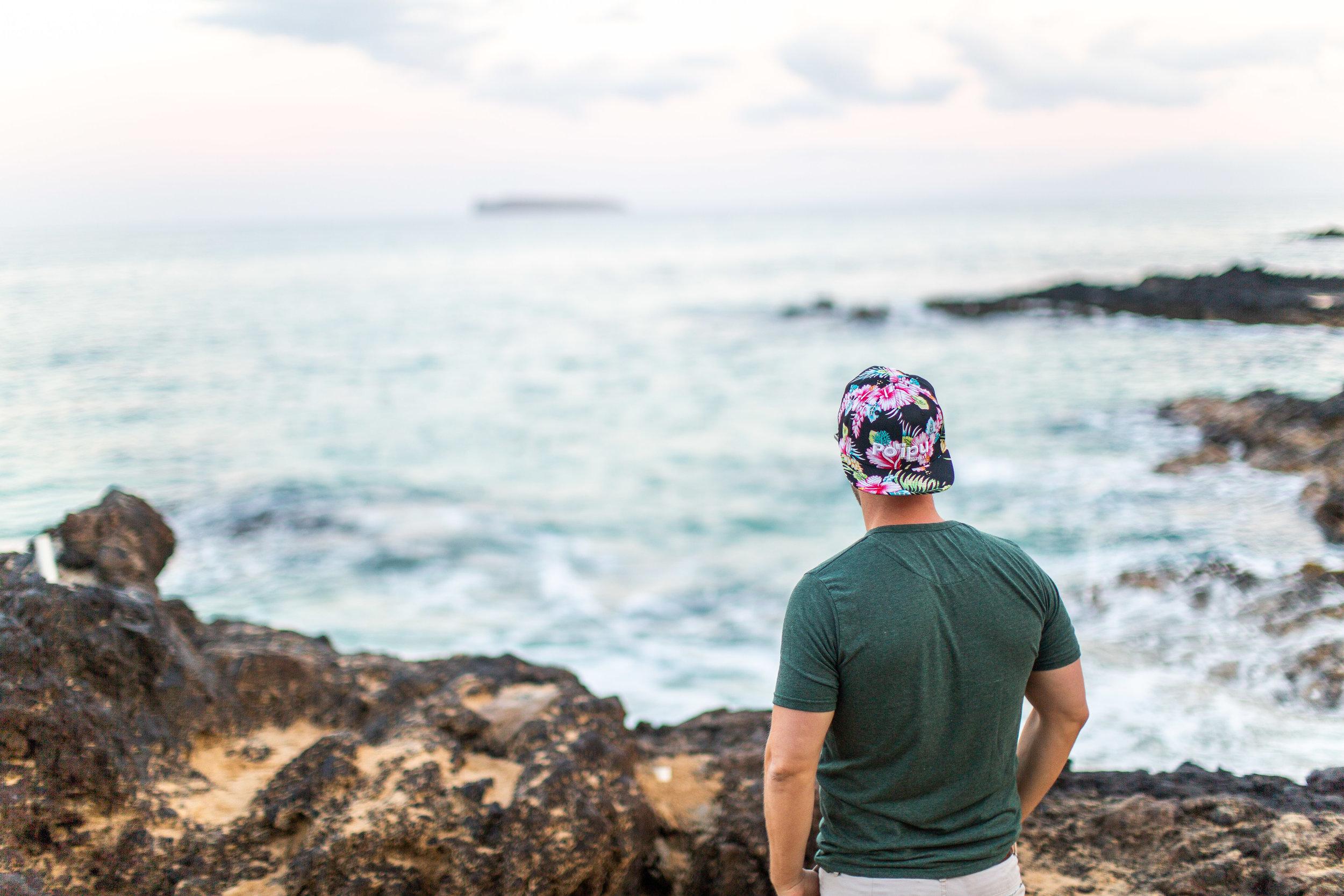 fizz-fade-hawaii-sunrise-stripes2-69.jpg