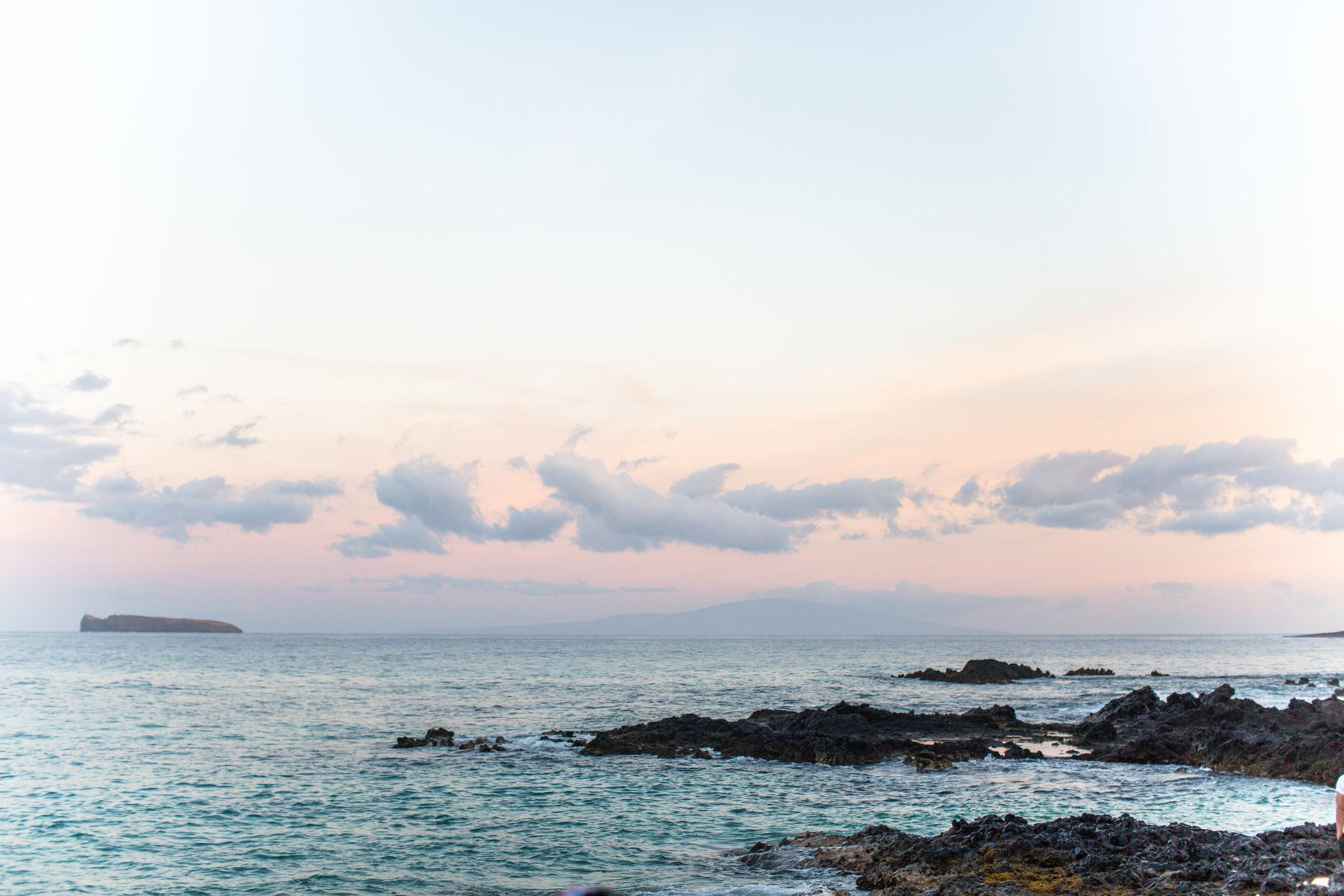 fizz-fade-hawaii-sunrise-stripes2-70.jpg