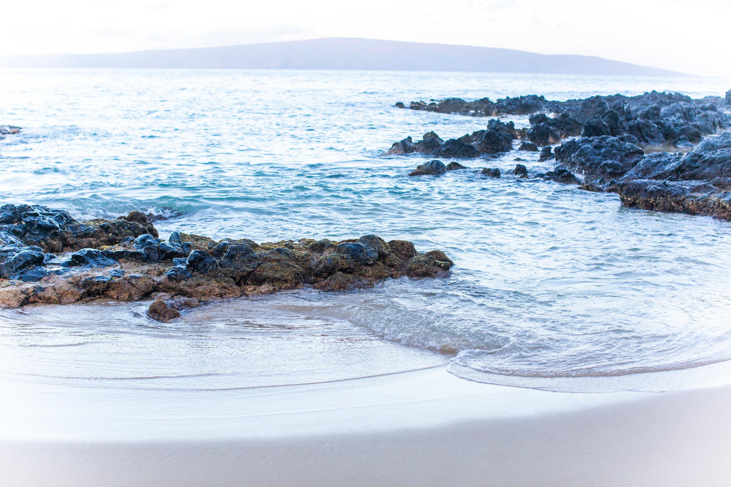 fizz-fade-hawaii-sunrise-stripes2-77.jpg