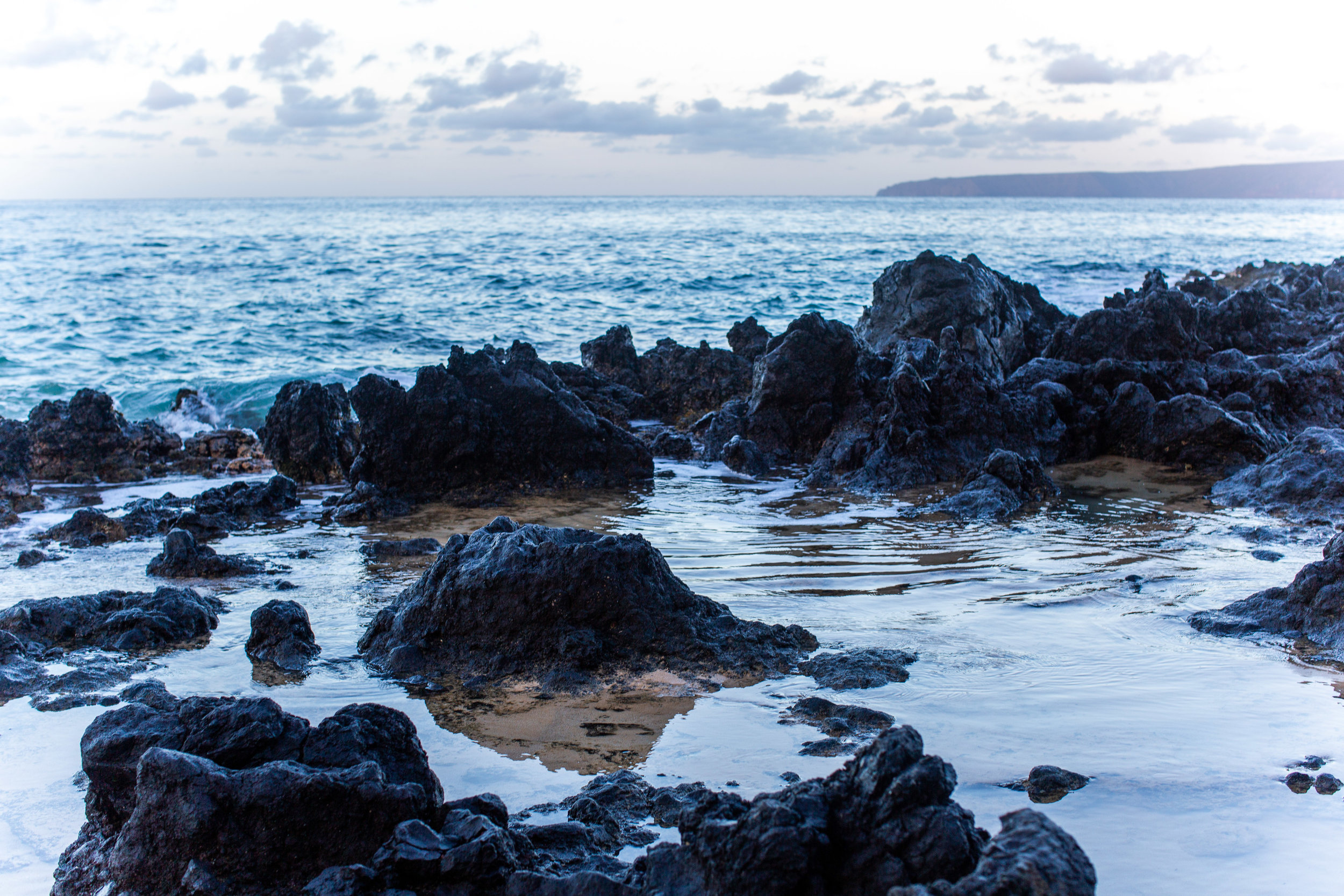 fizz-fade-hawaii-sunrise-stripes2-78.jpg