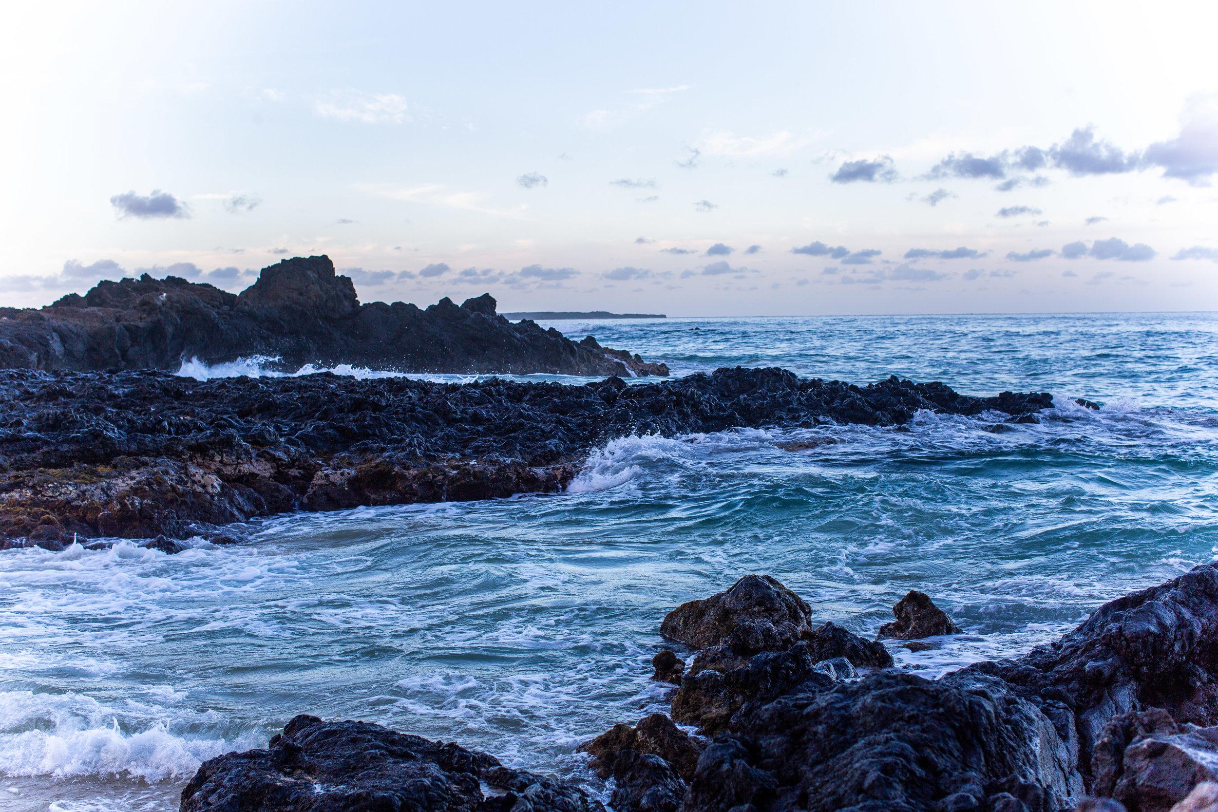 fizz-fade-hawaii-sunrise-stripes2-80.jpg