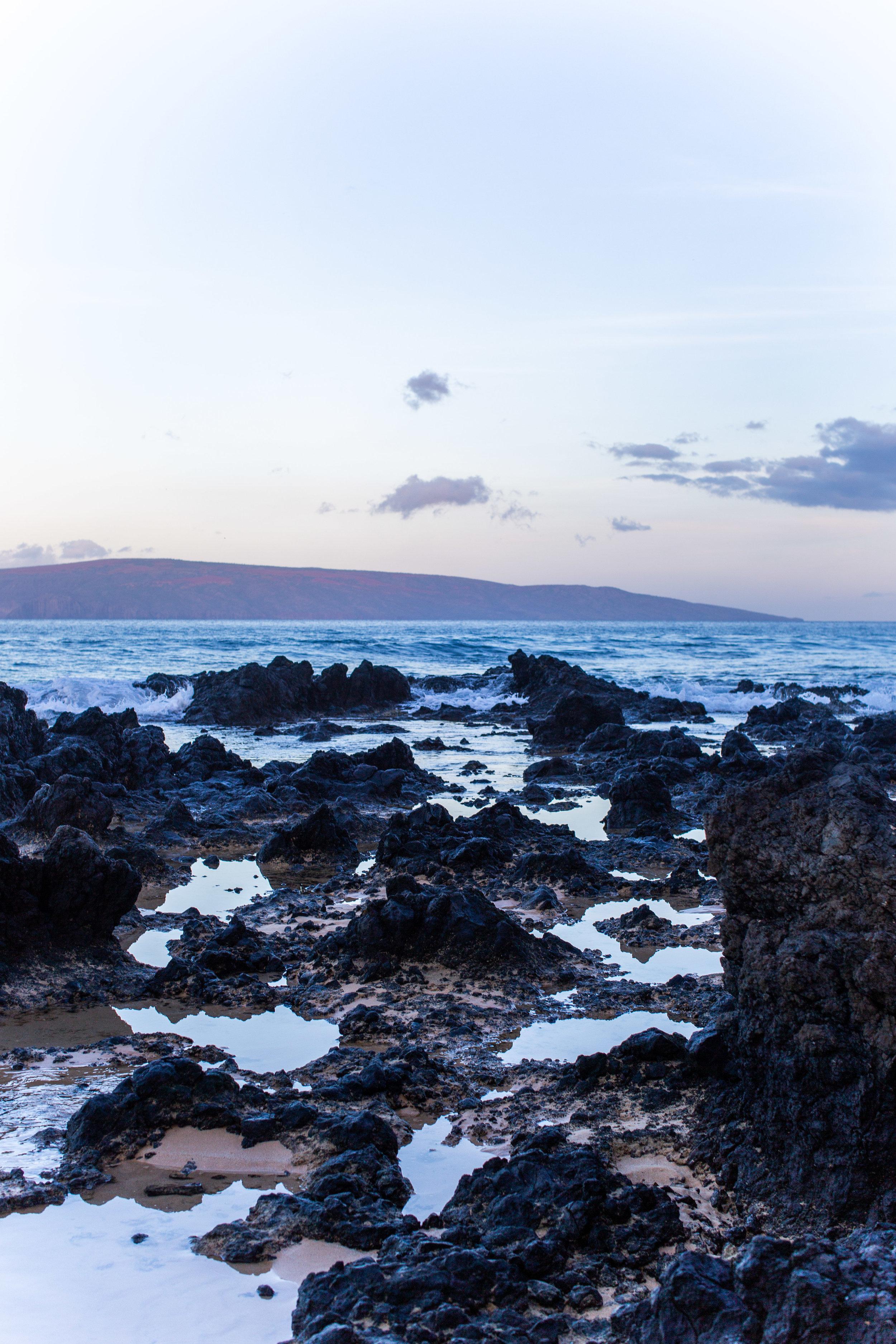 fizz-fade-hawaii-sunrise-stripes2-81.jpg